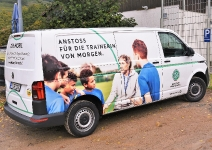 DFB-Mobil