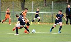U15-SG-W-PSV-FR