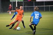 U15 SG W-Stetten