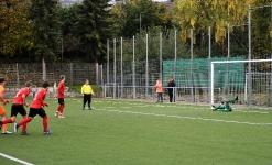 U17 SG-A-SVO-Rieself